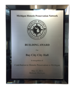 bay-city-hall-award