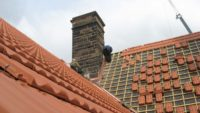 Specialty Roofing Solutions