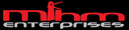 Mihm Enterprises Inc.